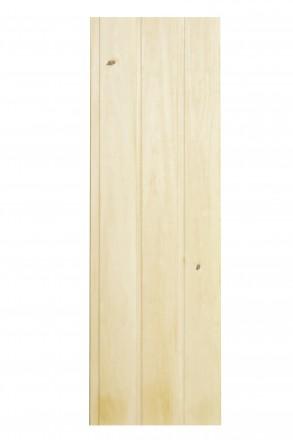 Вагонка липа, сорт A (1.8-3 м)