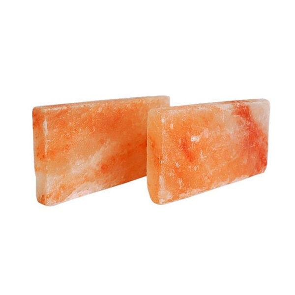 ПЛИТКА 1 Соляная плитка 2,5*10*20 из Гималайской соли
