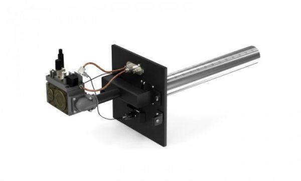 Устройство газогорелочное автоматическое АГГ – 12 П