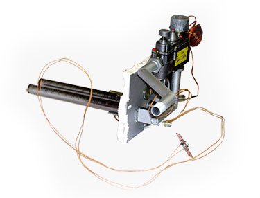 Автоматика УГ – САБК – ТБ – 16 – 1 (ПБ – 16 кВт) для бани