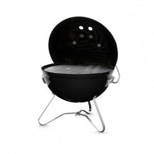 Smokey Joe Premium көмірлі гриль