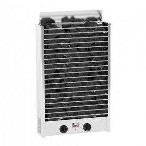 Электрическая печь Sawo CIRCUS ROCK 3 4,5 кВт