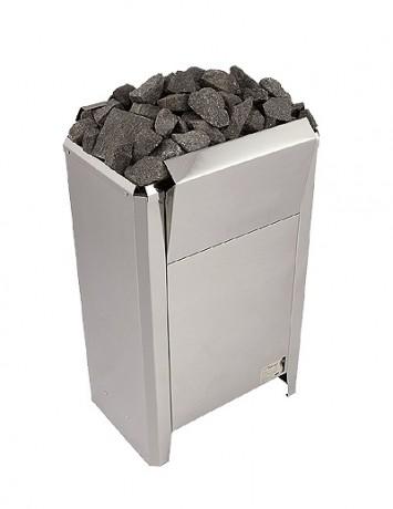 Электрическая печь для бани Кристина 12 кВт