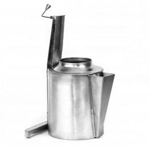Фринжердің буландырғышы (UIF) - 1,2 стандарт