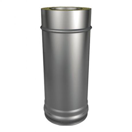 Труба L 1000 ТМ