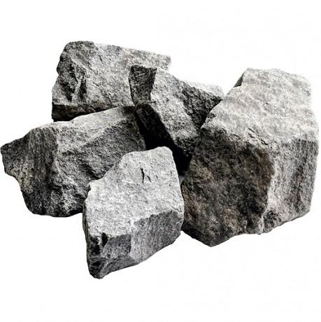 Камень для бани Порфирит