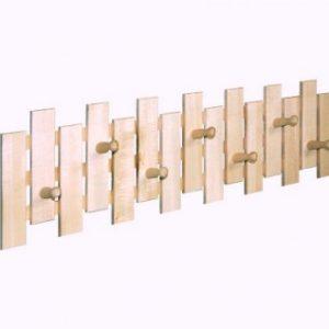 «Түпнұсқа» ілгіш - 7 ілмек