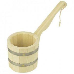 Бассвод шелегі 0,3 литр