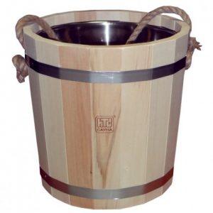 Сауна шелегі 7 литр