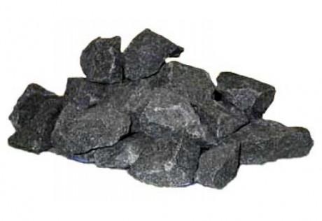 Камень для печи Хромит
