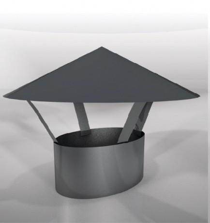 Зонт 115 Н - 0,5мм
