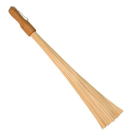 Веник для бани бамбуковый (большой)