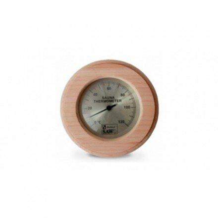 Банный Термометр Sawo ( 250 TD)