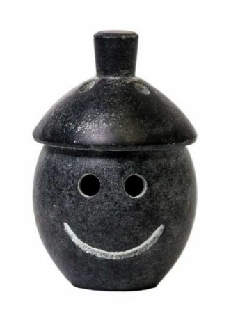 Испаритель «Гном» для бани и сауны
