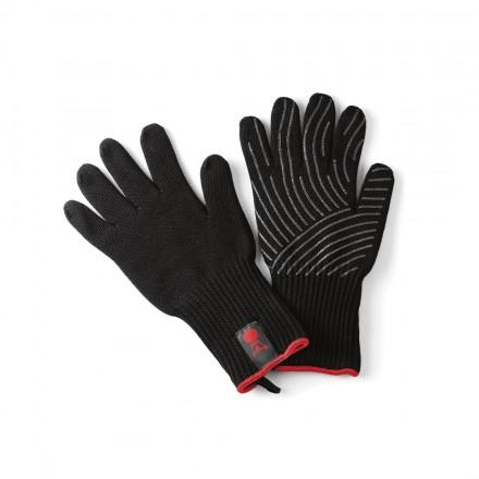 Гриль – перчатки (L/XL)