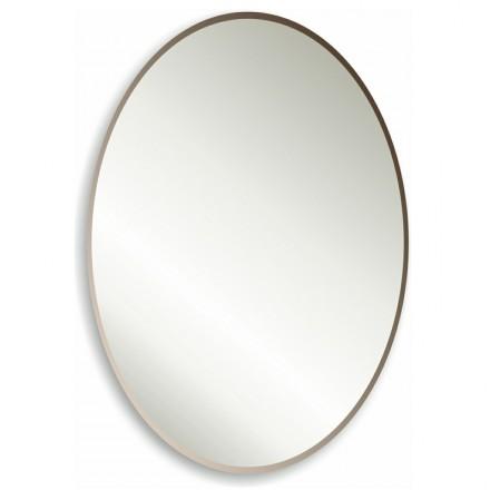 Зеркало «Овал»