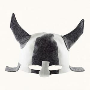 «Викинг» моншасына арналған үлгі шляпа
