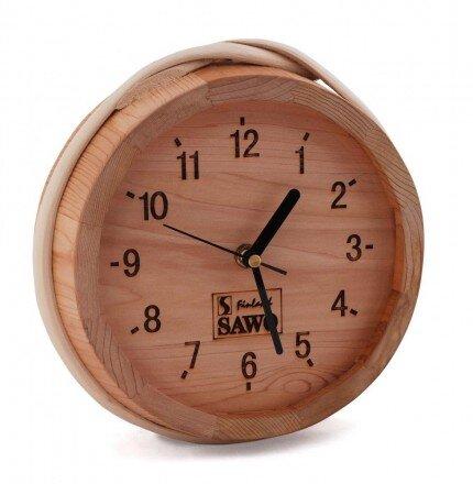 Часы «Вне сауны»