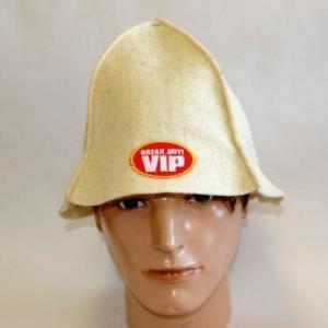 Колпак - VIP
