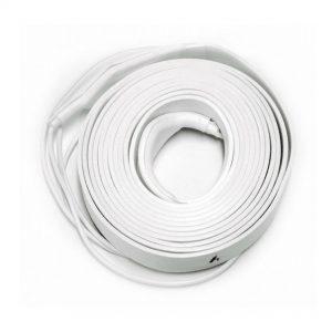 Ленточный нагревательный элемент для ЭНУ 18 кВт