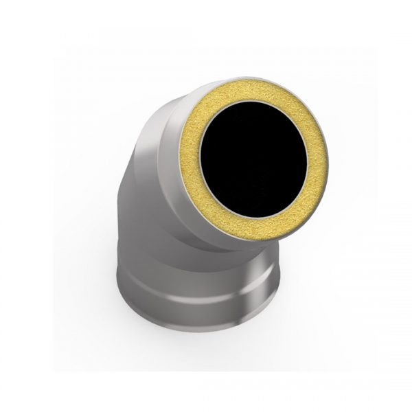 ОТВОД 1 1 Отвод (90,115 Н/05 мм)