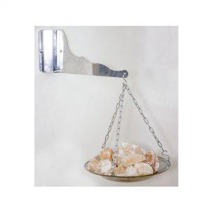 Настенный испаритель «Узор с гималайской солью»
