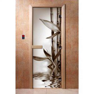 Дверь DoorWood Фотопечать 190*70 (арт. А 0044)